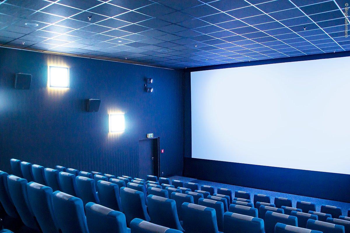 Cineplex Neumarkt Preise